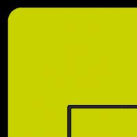 Décor extérieur - Médium- HPL - Uni