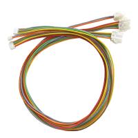 Faisceau de câbles de connexion - Rallonge